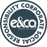 e&Co AG - Corporate Social Responsibility