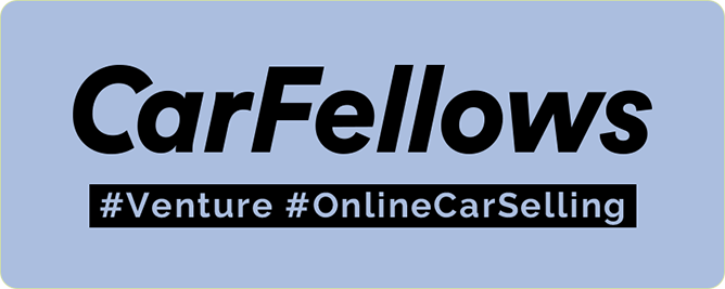 CarFellows | Online Car Selling | e&Co. Venture