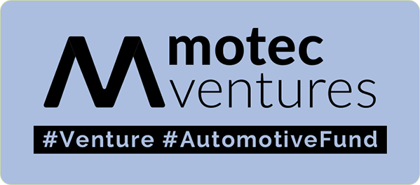 motect ventures | Automotive Fund | e&Co. AG
